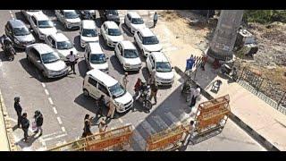दिल्ली-एनसीआर के लिए बनाया जाए कॉमन पास, लोगों को न हो परेशानी- सुप्रीम कोर्ट
