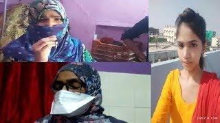 Kamsin Ladki Ki Maut | Sameena Hospital | Dr Sameena Speaks | Kya Paisa Jaan Se Zaroori Hai |