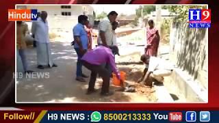 రాయికల్ గ్రామంలో ప్రపంచ పర్యావరణ దినోత్సవం