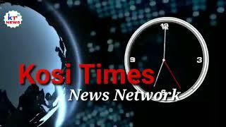 Breaking news: अररिया में कोरोना मरीज की इलाज़ के दौरान हुई मौत