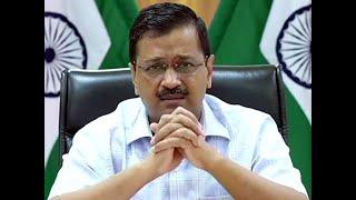 Coronavirus in Delhi: Kejriwal govt to provide Oximeter to home quarantined patients