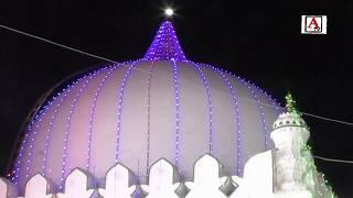 660th URS Haz Shaikh E Deccan Gulbarga Maulana Hafiz Muhammad Faqruddin Ki Appeal