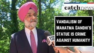 Vande Bharat Mission: Around 40,000 Indian Nationals Registered With Us: Indian Ambassador