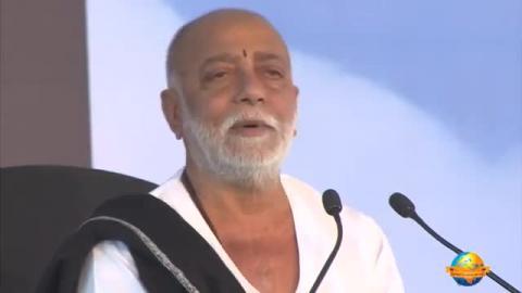Savera Dharam