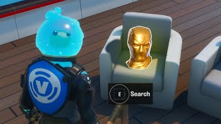 Claim 12 Free Rewards at the Deadpool's Yacht