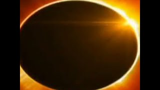 Solar Eclipse 2020: Parts of north India witnessed annular solar eclipse