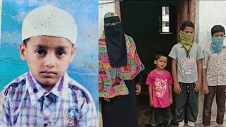 Kya Yaseen Ko Insaaf Nahi Milega | A Sad Story From Hyderabad Barkas | @ SACH NEWS |
