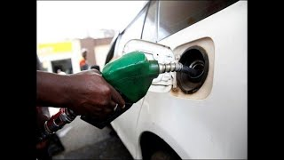 Petrol prices hikes by 33 paise and diesel prices hiked by 58 paise in Delhi