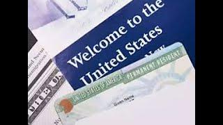 US President Donald Trump to suspend H1-B visa