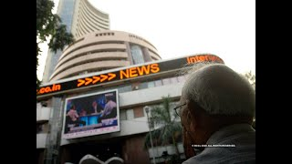 Sensex surges 180 points on rally in bank stocks; Nifty tops 10,300