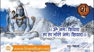गुप्त नवरात्रि की आप सभी को हार्दिक शुभकामनाएं ॐ नम: शिवाय