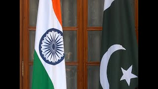 Reduce high commission staff by half within 7 days: India to Pakistan
