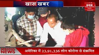 Uttar Pradesh  Dipak Gargi शहादत पर फख्र है, बेटे को भी सेना में भेजूंगी- शहीद की पत्नी