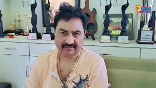 Singer Kumar Sanu Finally Speaks On Nepotism, Music Mafia & Sushant Singh Rajput