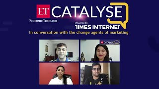 ET Catalyse Virtual 06: Did Edutech witness what Fintech did during demonetisation?