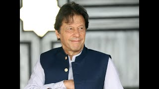 Pakistan PM Imran Khan calls Osama Bin Laden a 'martyr' in National Assembly