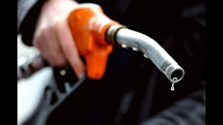 With #Petrol & #Diesel prices skyrocketing, Congress to stage protest