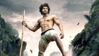 Gajendrudu Back 2 Back Stunning Action Scenes | Telugu Best Action Scenes | Arya | Catherine Tresa