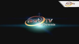 SSVTV RUNWAY NEWS 26-06-2020