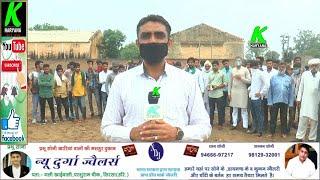 सैंकडों युवा #JJP व #BJP को छोडकर #INLDमें शामिल, युवाओं ने बताई दिल की बात, क्यों आए इनैलो में