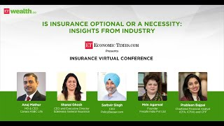National Insurance Awareness Day: Is Insurance Optional or a Necessity