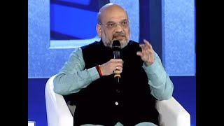 We will win both the wars we're fighting, COVID and LAC: Amit Shah