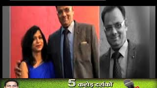 दिल्ली में LNJP अस्पताल के डॉक्टर की कोरोना से मौत, इलाज करते वक्त हुए थे संक्रमित
