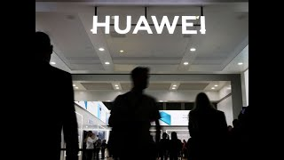 US FCC designates Chinese companies 'Huawei' and 'ZTE' as national security threats to America