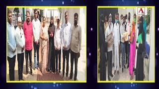 Happy Birthday Modin Patel Anabi  PRASIDENT NAYA SAWERA SANGHTNA