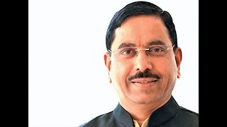 Prahlad Joshi on coal auctions and CIL divestment plans