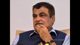 India to ban Chinese cos from highway projects: Nitin Gadkari