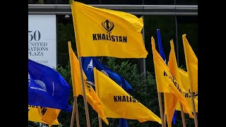 MHA names 9 Khalistani operatives as terrorists under new UAPA act