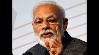 PM Modi quits popular Chinese microblogging site Weibo following ban on Chinese apps
