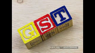GST collections for June 2020 stand at Rs 90,917 crore