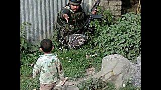 Sopore terror attack: CRPF involvement in death of civilian is untrue, says ADG Zulfiqar Hasan