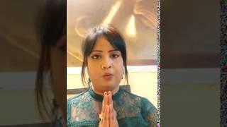 भोजपुरी सिंगर #DeviKumar ने सुशांत सिंह राजपूत को लेकर दिया बड़ा बयान #SushantSinghRahput