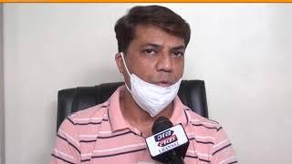 Dr. Jivra jani   ABTAK MEDIA