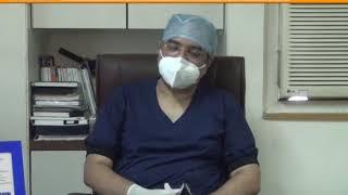 Dr animesh druv | ABTAK MEDIA