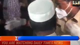 #Bhenoa (Sisters) Ka #Qatal Karne Ke Bad #Khudkhushi Karli #Ahmed Bin Salam Bin Ismail Jise #Police