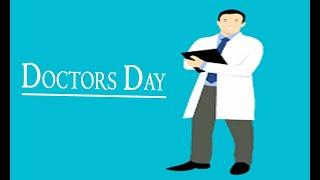 Khas Khabar - Doctor's Day पर याद आये 'धरती के भगवान' , कई चुनोतियों का करना पड़ता है सामना