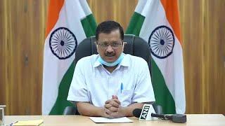 COVID-19: Kejriwal inaugurates India's first Plasma Bank, urges 'eligible' Delhiites to donate