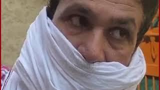 दिल्ली : व्यापारी से 1 करोड़ की रंगदारी मांगने वाला शूटर गिरफ्तार