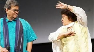 Director Subhash Ghai Breakdown On Saroj Khan Sad Demise - RIP Saroj Khan
