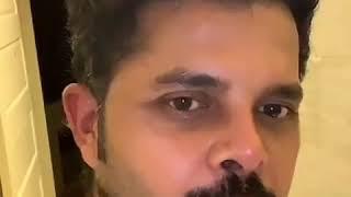 Sreesanth, Anup Jalota & Manoj Tiwari Wishes Deepak Thakur