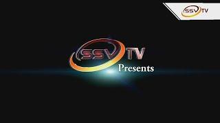 SSVTV RUNWAY NEWS 03-07-2020