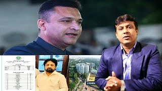 Hyderabad Telangana Breaks The Record  | Owaisi Hospitals Is Ready In Hyderabad | @Sach News |