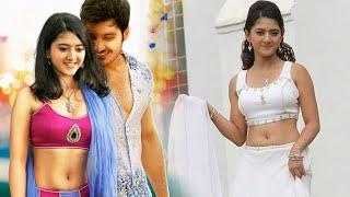 Shriya Sharma Back To Back Best Scenes | 2020 Telugu Best Scenes | Gayakudu | Ali Reza