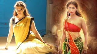 Raai Laxmi Best Back To Back Scenes | 2020 Telugu Best Scenes | Nagakanya