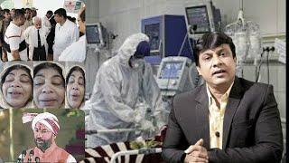 Updates By MD Sharfuddin | Hyderabad Ke Halaat | @Sach News Ke Saat |