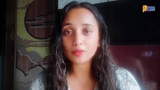 Rani Chatterjee Shocking Statement On Harrasment Happening With Her